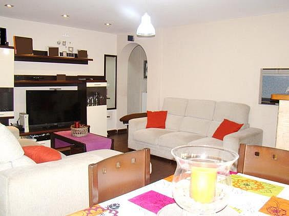 Apartamento en venta en Calpe/Calp - 259285944