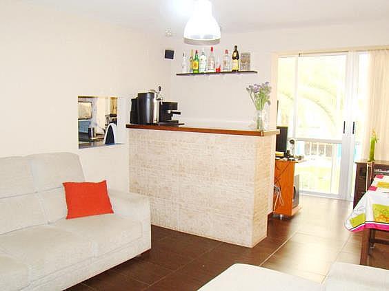 Apartamento en venta en Calpe/Calp - 259285947