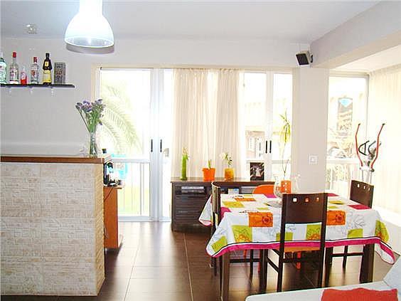 Apartamento en venta en Calpe/Calp - 259285950