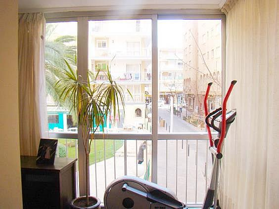 Apartamento en venta en Calpe/Calp - 259285953