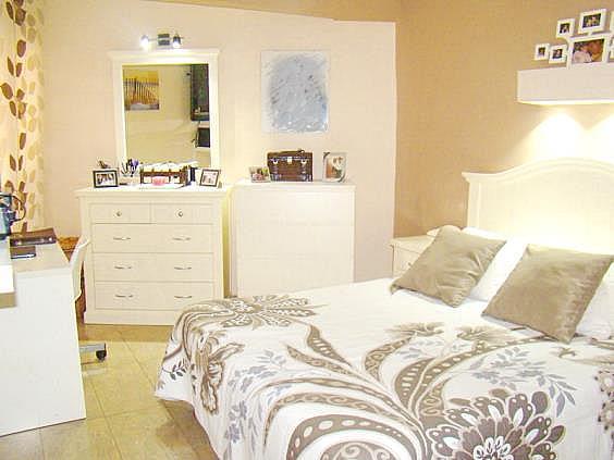 Apartamento en venta en Calpe/Calp - 259285962