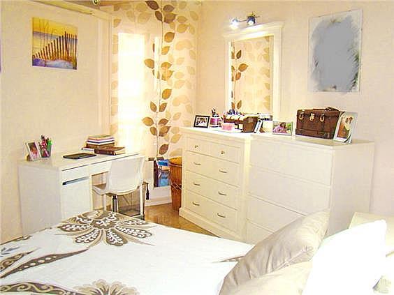 Apartamento en venta en Calpe/Calp - 259285965