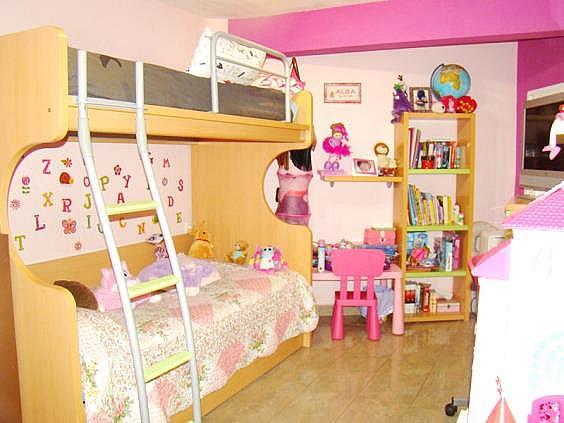 Apartamento en venta en Calpe/Calp - 259285968