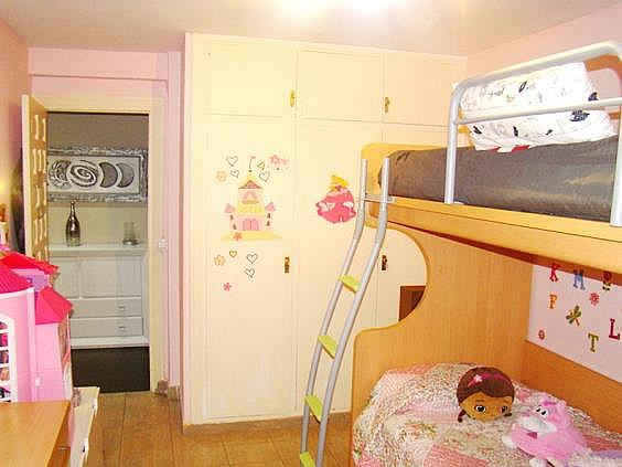Apartamento en venta en Calpe/Calp - 259285971