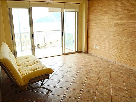 Apartamento en venta en Calpe/Calp - 262054826