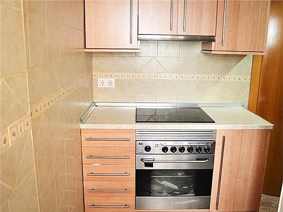 Apartamento en venta en Calpe/Calp - 262054829