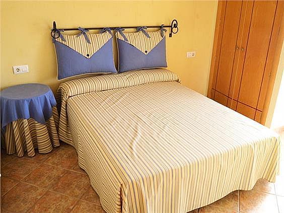 Apartamento en venta en Calpe/Calp - 262054835