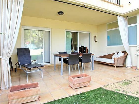 Apartamento en venta en Altea - 267946029