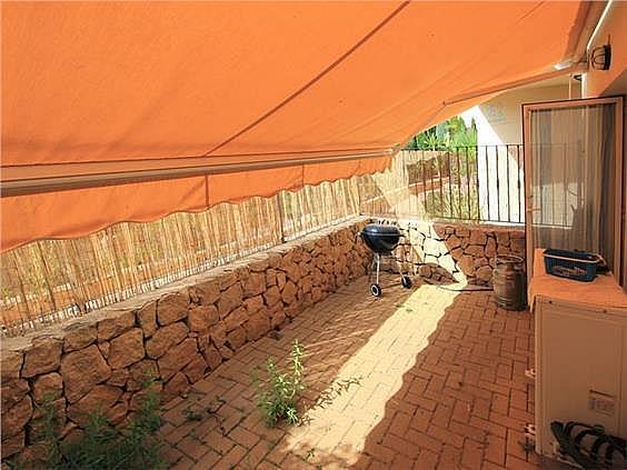 Apartamento en venta en Altea - 267946035