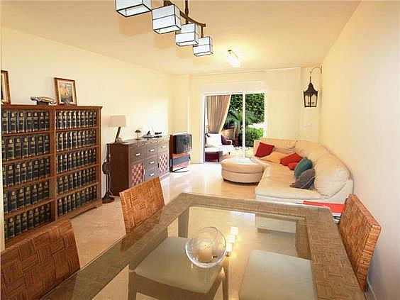 Apartamento en venta en Altea - 267946038