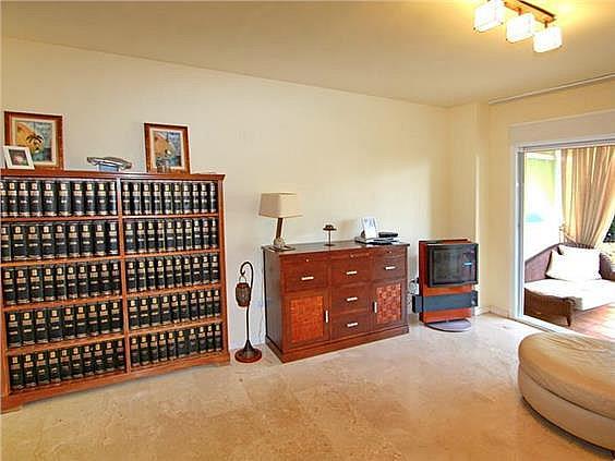 Apartamento en venta en Altea - 267946041