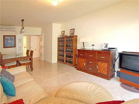 Apartamento en venta en Altea - 267946044