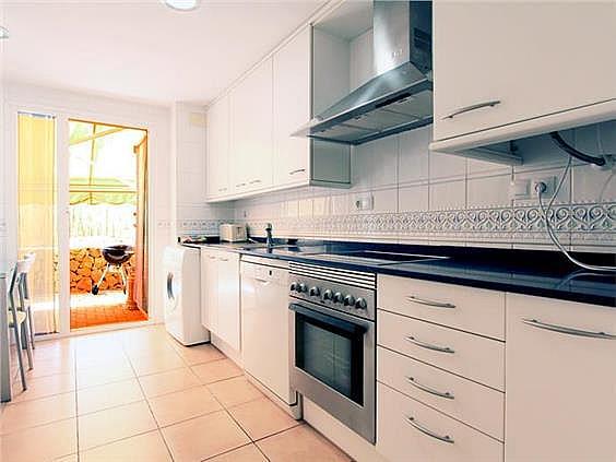 Apartamento en venta en Altea - 267946047