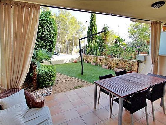 Apartamento en venta en Altea - 267946050