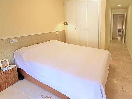Apartamento en venta en Altea - 267946053