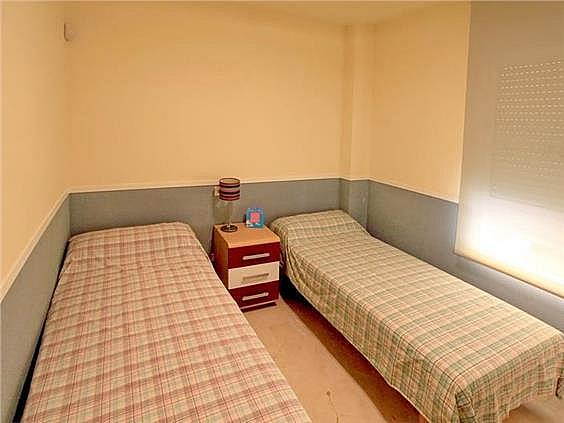Apartamento en venta en Altea - 267946056