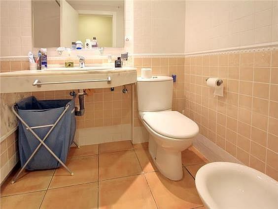 Apartamento en venta en Altea - 267946059