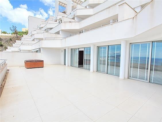 Apartamento en venta en Altea - 382817272
