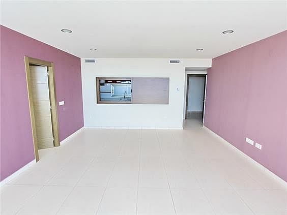Apartamento en venta en Altea - 382817275