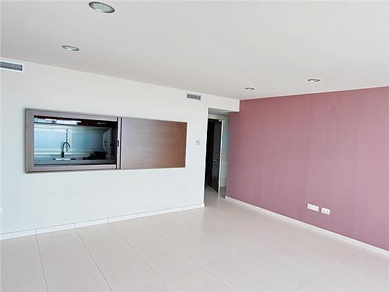 Apartamento en venta en Altea - 382817278