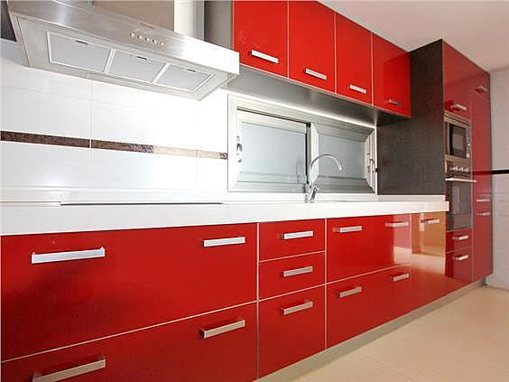 Apartamento en venta en Altea - 382817281