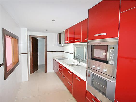 Apartamento en venta en Altea - 382817284