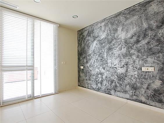 Apartamento en venta en Altea - 382817287
