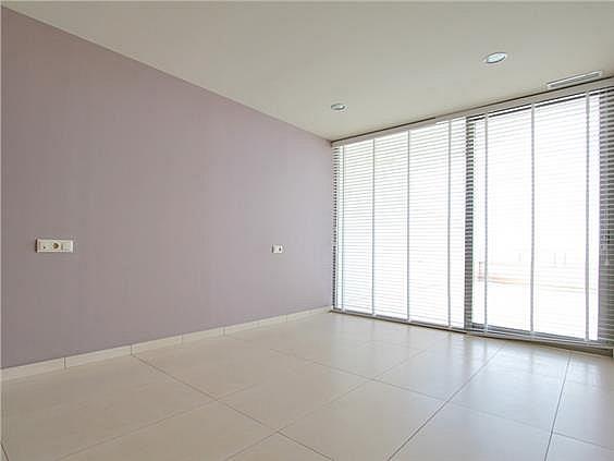 Apartamento en venta en Altea - 382817290
