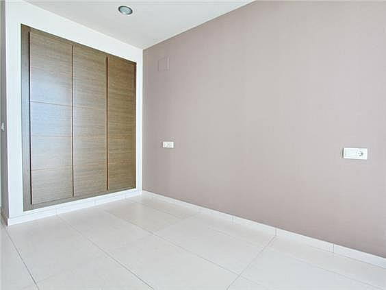 Apartamento en venta en Altea - 382817293