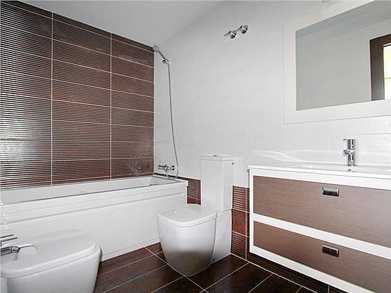 Apartamento en venta en Altea - 382817296