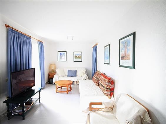 Apartamento en venta en Calpe/Calp - 270259581