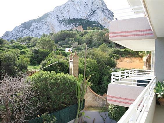 Apartamento en venta en Calpe/Calp - 270259590