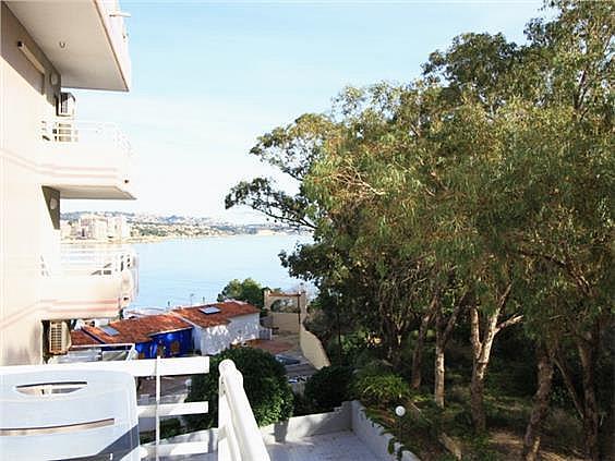 Apartamento en venta en Calpe/Calp - 270259593