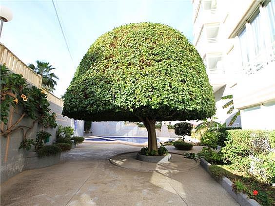 Apartamento en venta en Calpe/Calp - 270259596
