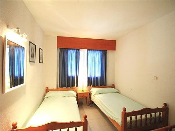 Apartamento en venta en Calpe/Calp - 270259602
