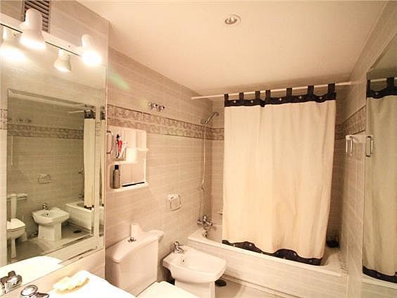 Apartamento en venta en Calpe/Calp - 270259605