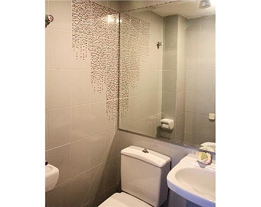 Apartamento en venta en Calpe/Calp - 270259608
