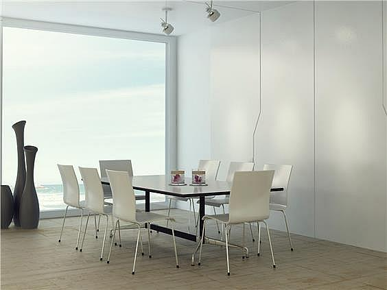 Apartamento en venta en Calpe/Calp - 276538369