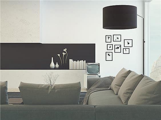 Apartamento en venta en Calpe/Calp - 276538375