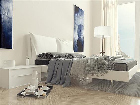 Apartamento en venta en Calpe/Calp - 276538378