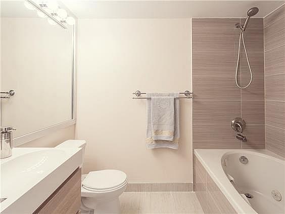Apartamento en venta en Calpe/Calp - 276538384