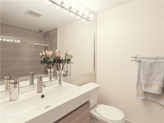 Apartamento en venta en Calpe/Calp - 276538387