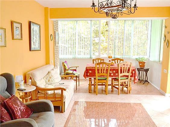 Apartamento en venta en Calpe/Calp - 341432526