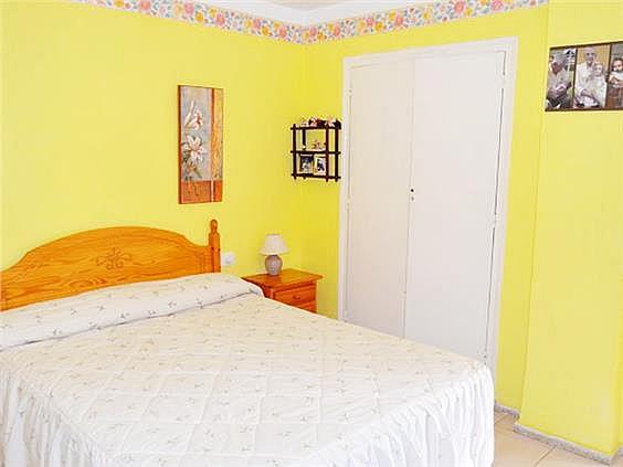 Apartamento en venta en Calpe/Calp - 341432535