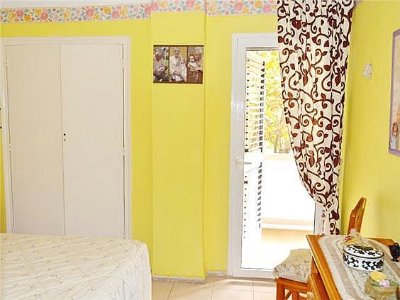 Apartamento en venta en Calpe/Calp - 341432538