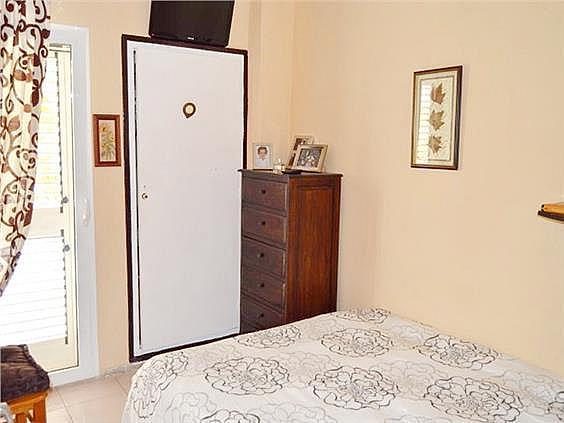 Apartamento en venta en Calpe/Calp - 341432541
