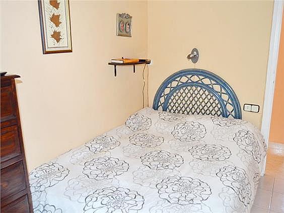 Apartamento en venta en Calpe/Calp - 341432544