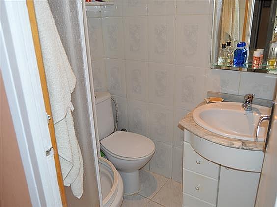 Apartamento en venta en Calpe/Calp - 341432547