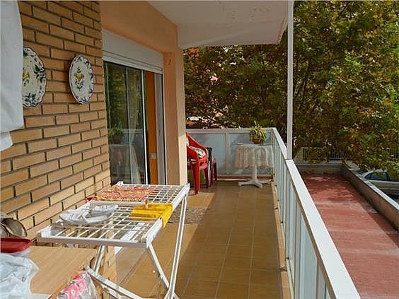 Apartamento en venta en Calpe/Calp - 341432550