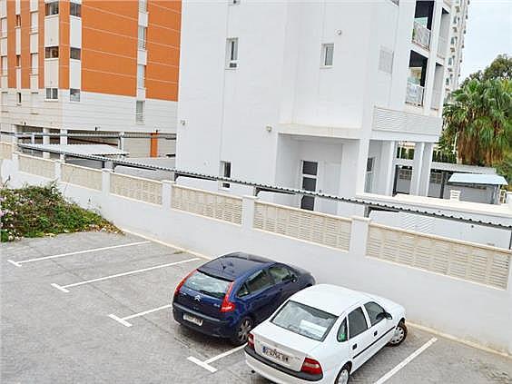 Apartamento en venta en Calpe/Calp - 341432553